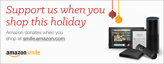 support us when you shop this holiday